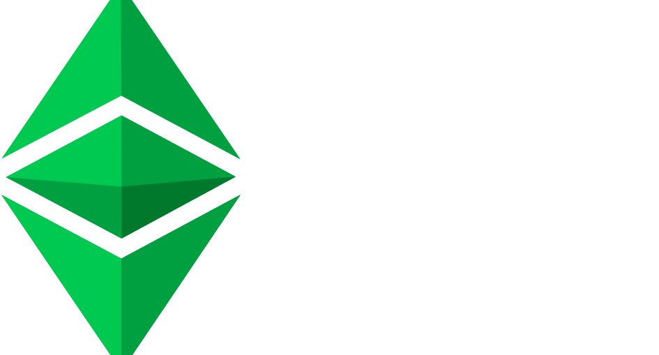 Ethereum Classic | Inside Crypto Today