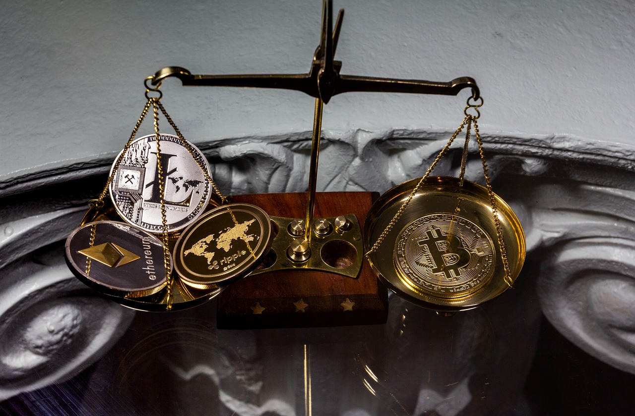 Stablecoin | Inside Crypto Today