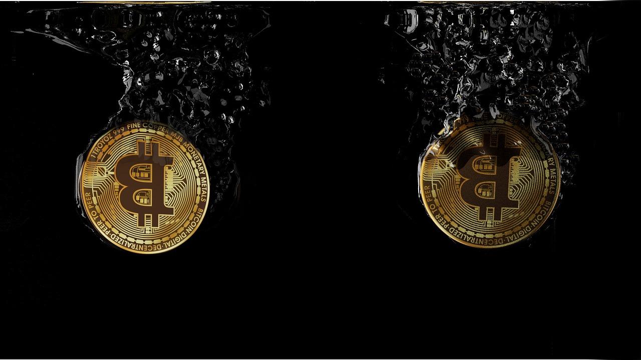 UK poses ban on bitcoin | Inside Crypto Today