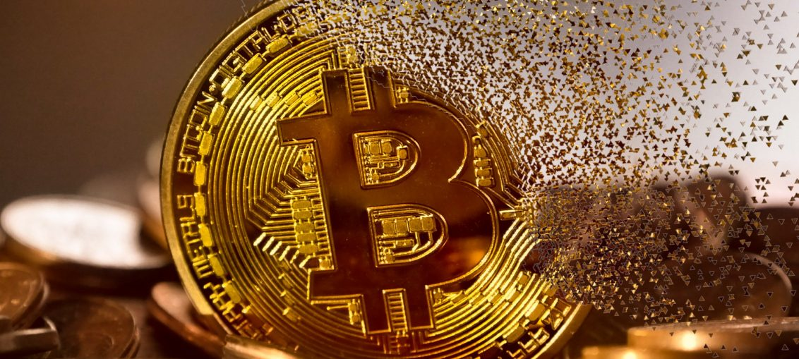 Crypto mining   Inside Crypto Today
