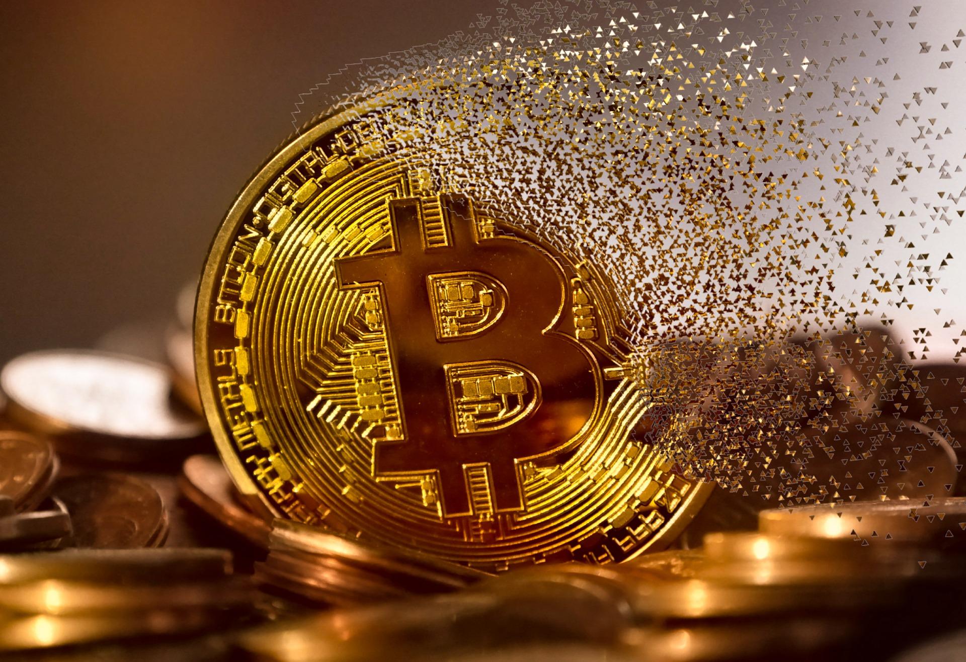 Crypto mining | Inside Crypto Today