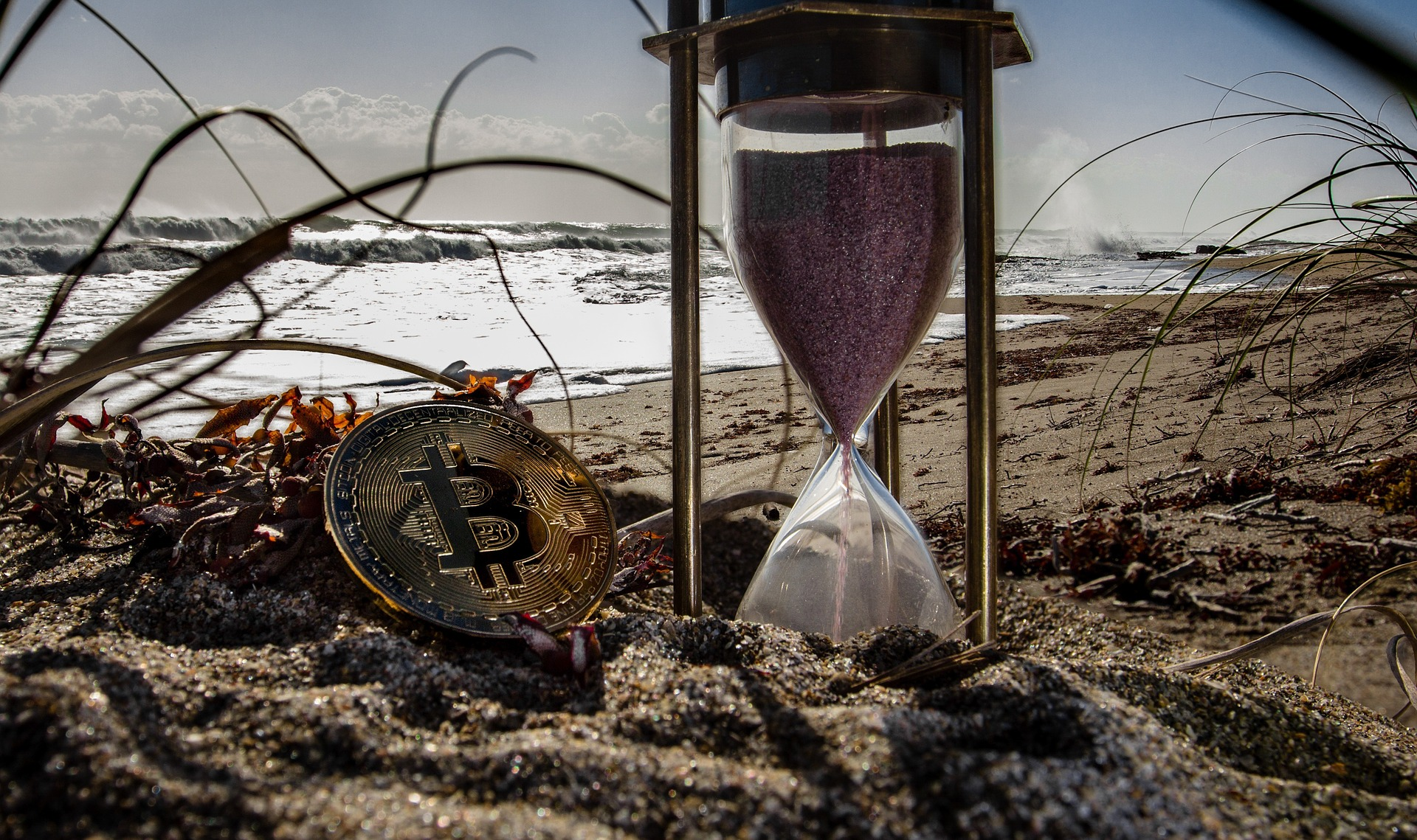 Cryptocurrency concerns | Inside Crypto Today