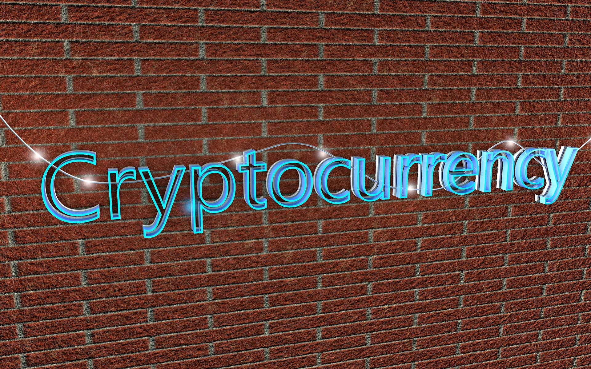 Cryptocurrency | Inside Crypto Today