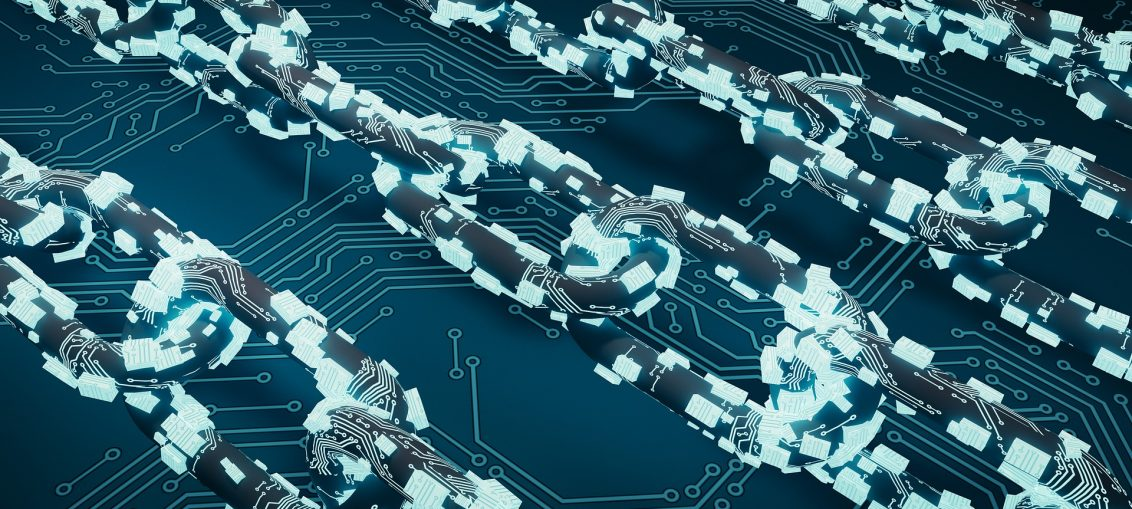Blockchain Technology | Inside Crypto Today