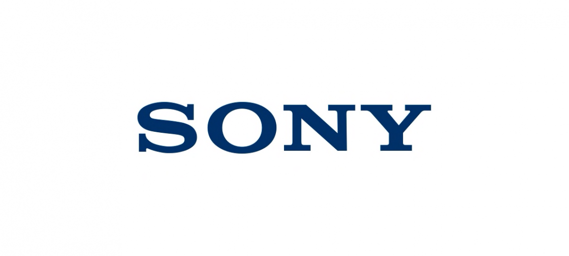 Sony Logo | Inside Crypto Today