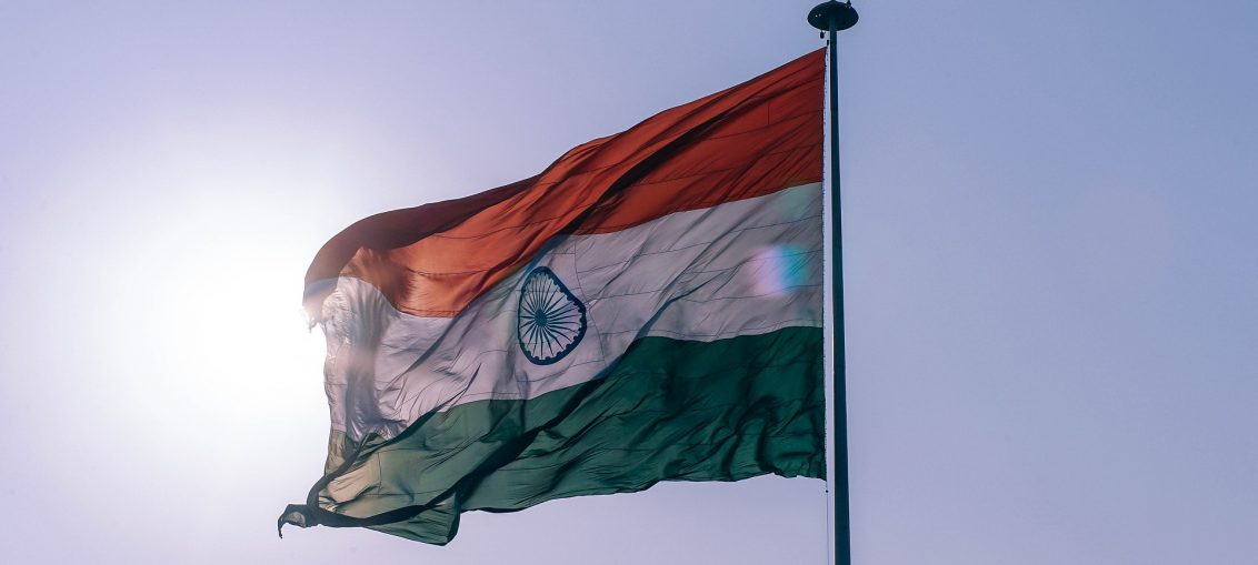Indian Cryptocurrency Ban Looms | Inside Crypto Today