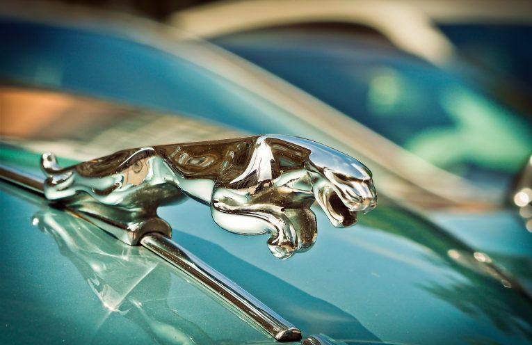 Jaguar Landrover | Inside Crypto Today