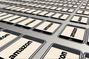 Amazon | Inside Crypto Today
