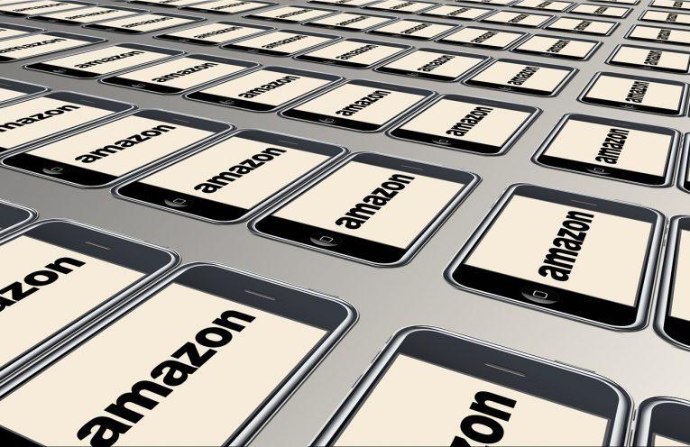 Amazon   Inside Crypto Today