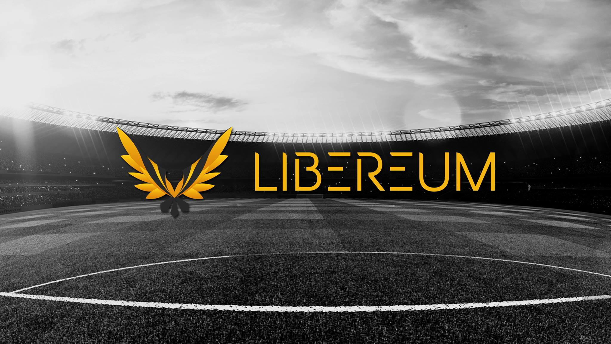 Libereum